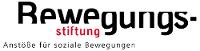 http://www.bewegungsstiftung.de/